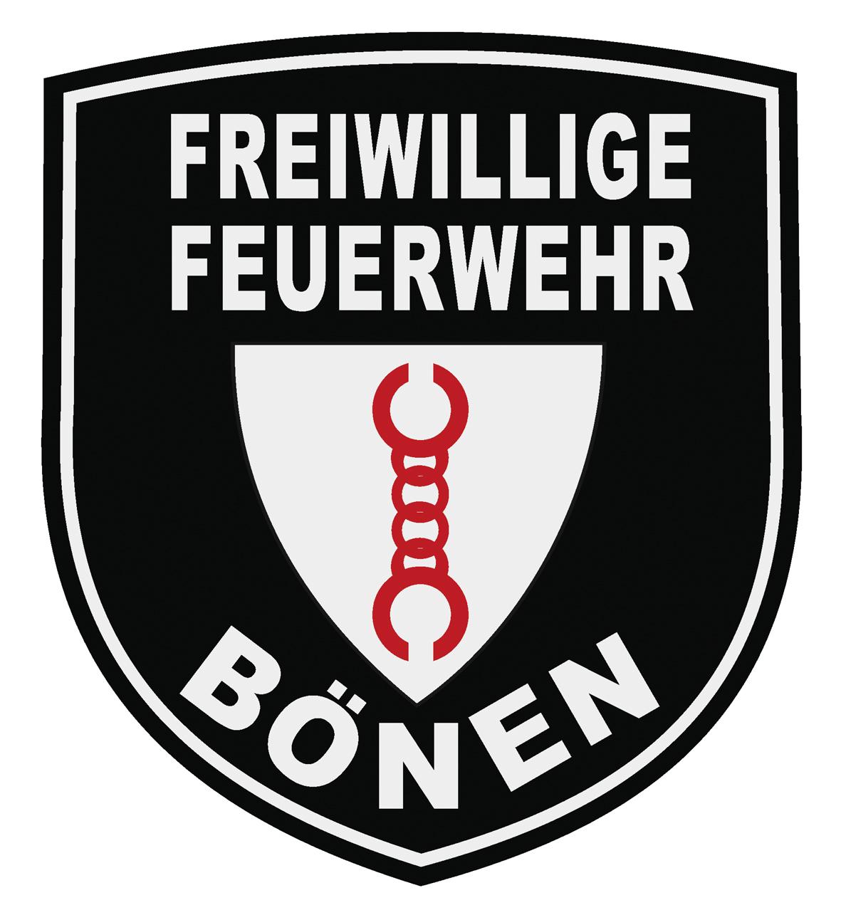 wappen_feuerwehr.png